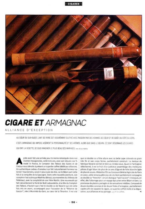Cigares%20et%20Armagnac.png