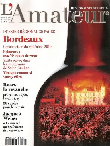 LAmateur de Vins et Spiritueux 2011.png