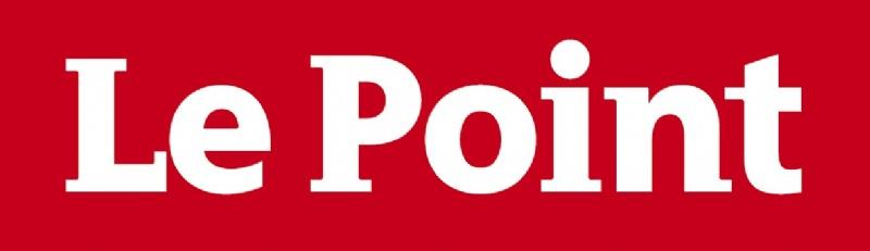 Logo-Le-Point.jpeg