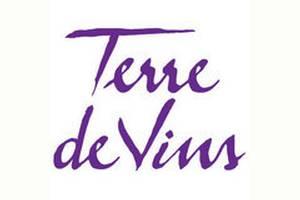 Logo-Terre-de-Vins.jpeg