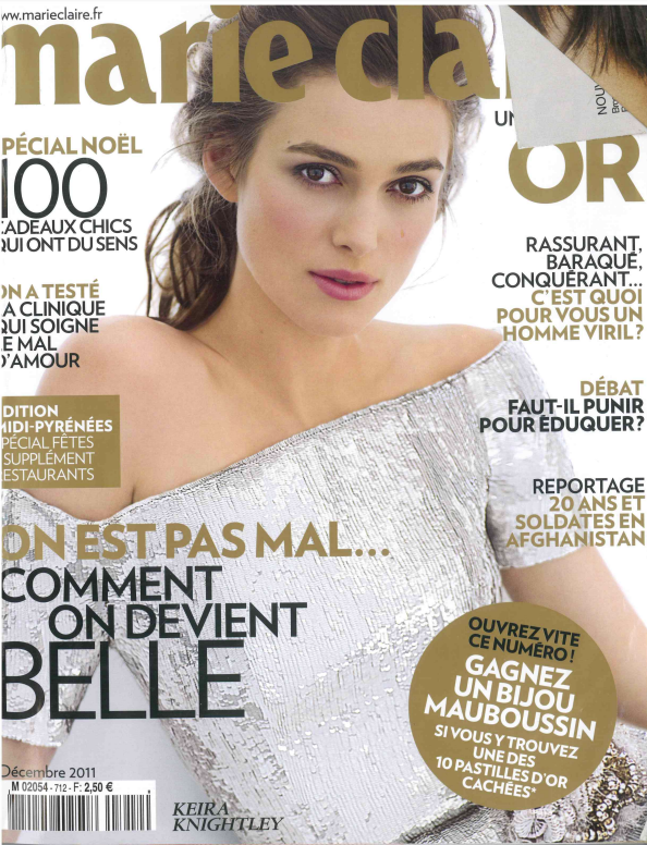 Marie Claire - 2011.png
