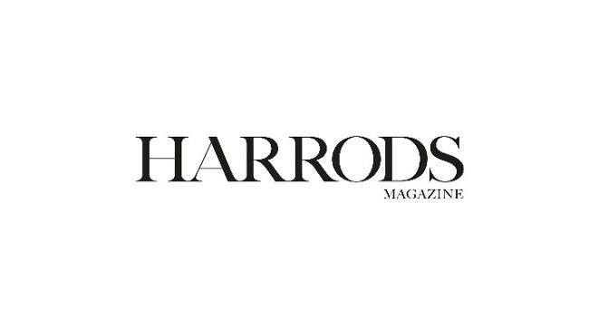 Harrods logo.jpg