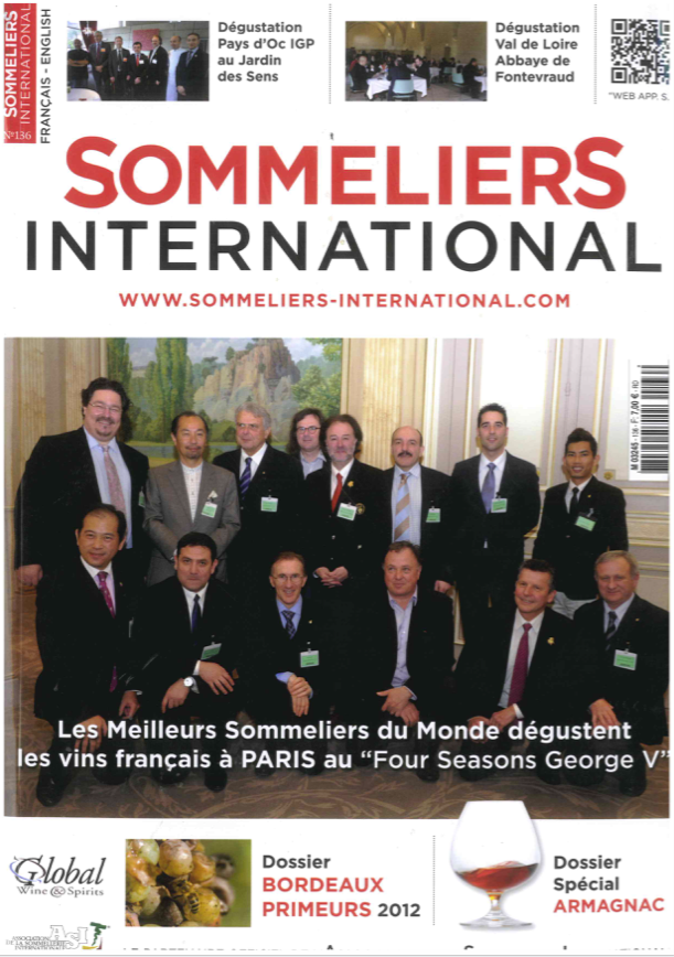 Sommeliers%20International%202012.png