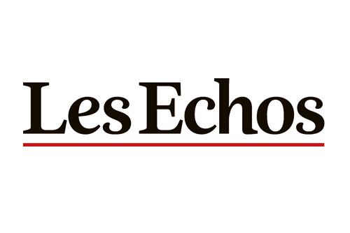 logo-les-Echos.png