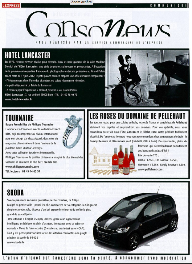 express2012-2.png