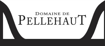 Pellehaut