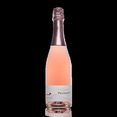 Pilaho Rosé