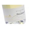 Pilaho White