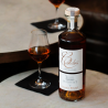 Armagnac Collection - XO