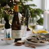Chardonnay Pellehaut