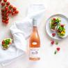 Harmonie de Gascogne rosé - Pellehaut