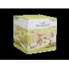 Le Petit Pellehaut Blanc sec et fruité